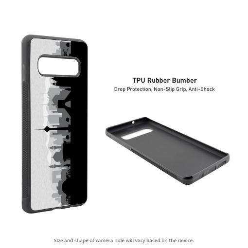 Tehran Samsung Galaxy S10 Case