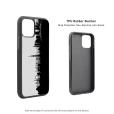 Tokyo iPhone 11 Case