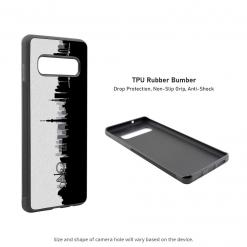 Tokyo Samsung Galaxy S10 Case