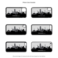 Yokohama iPhone Cases
