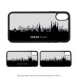 Kazan iPhone X Case
