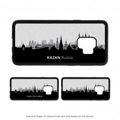 Kazan Galaxy S9 Case