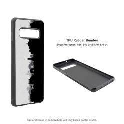 Omsk Samsung Galaxy S10 Case