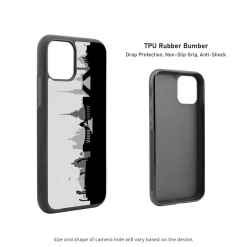 Saint Petersburg iPhone 11 Case
