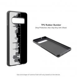 Samara Samsung Galaxy S10 Case