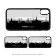 Sochi iPhone X Case