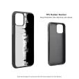 Sochi iPhone 11 Case