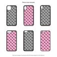 Boerboel iPhone Cases
