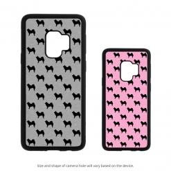 Chinese Foo Galaxy S9 Case