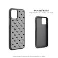 Dalmatian iPhone 11 Case